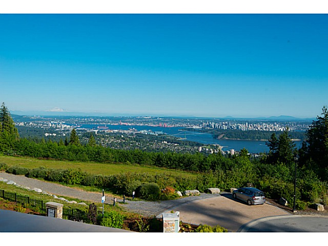 North Shore West Vancouver Harvey Kardos Real Estate Top Realtor