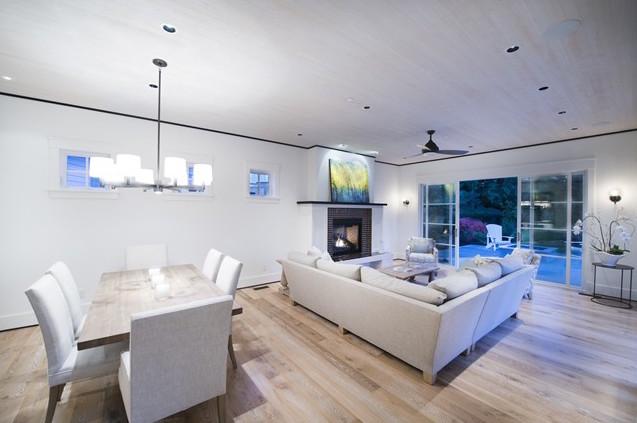 North Shore West Vancouver Harvey Kardos Real Estate Top Realtor